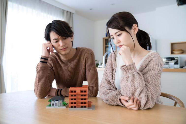 マンション買い替えで高く売るためにベストなタイミングとは?希望価格で売るポイントも解説