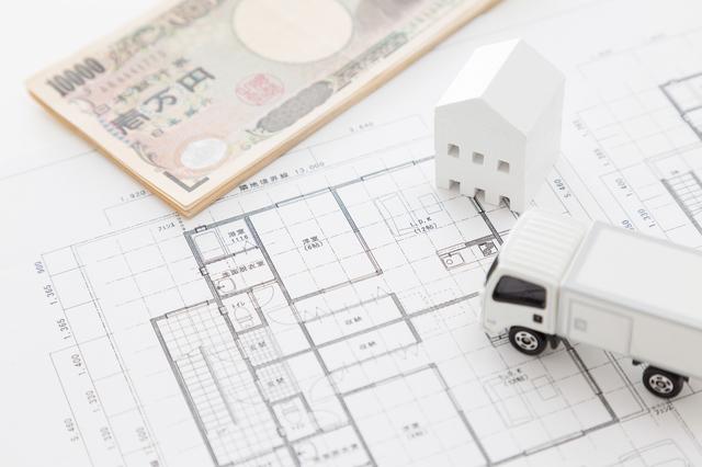【マンションの買い替え】仮住まいをしないで済む方法と安く抑えるコツ