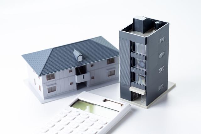 マンションの買い替えについて|買い替え方法ごとのメリット・デメリット