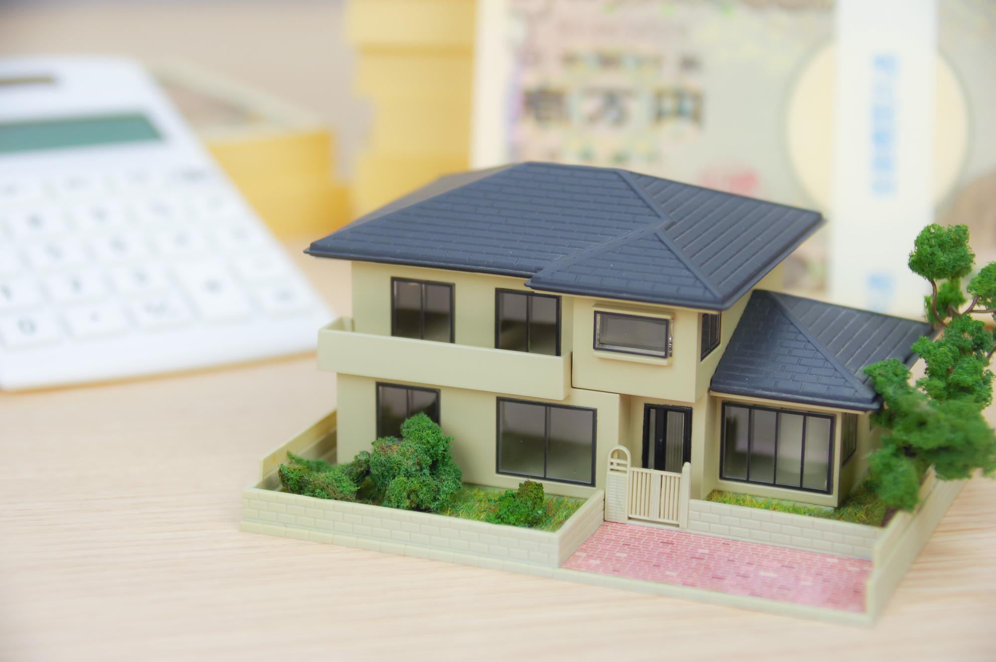 住み替えにかかる手数料の仕組みと金額は?仲介手数料を安くする方法も解説