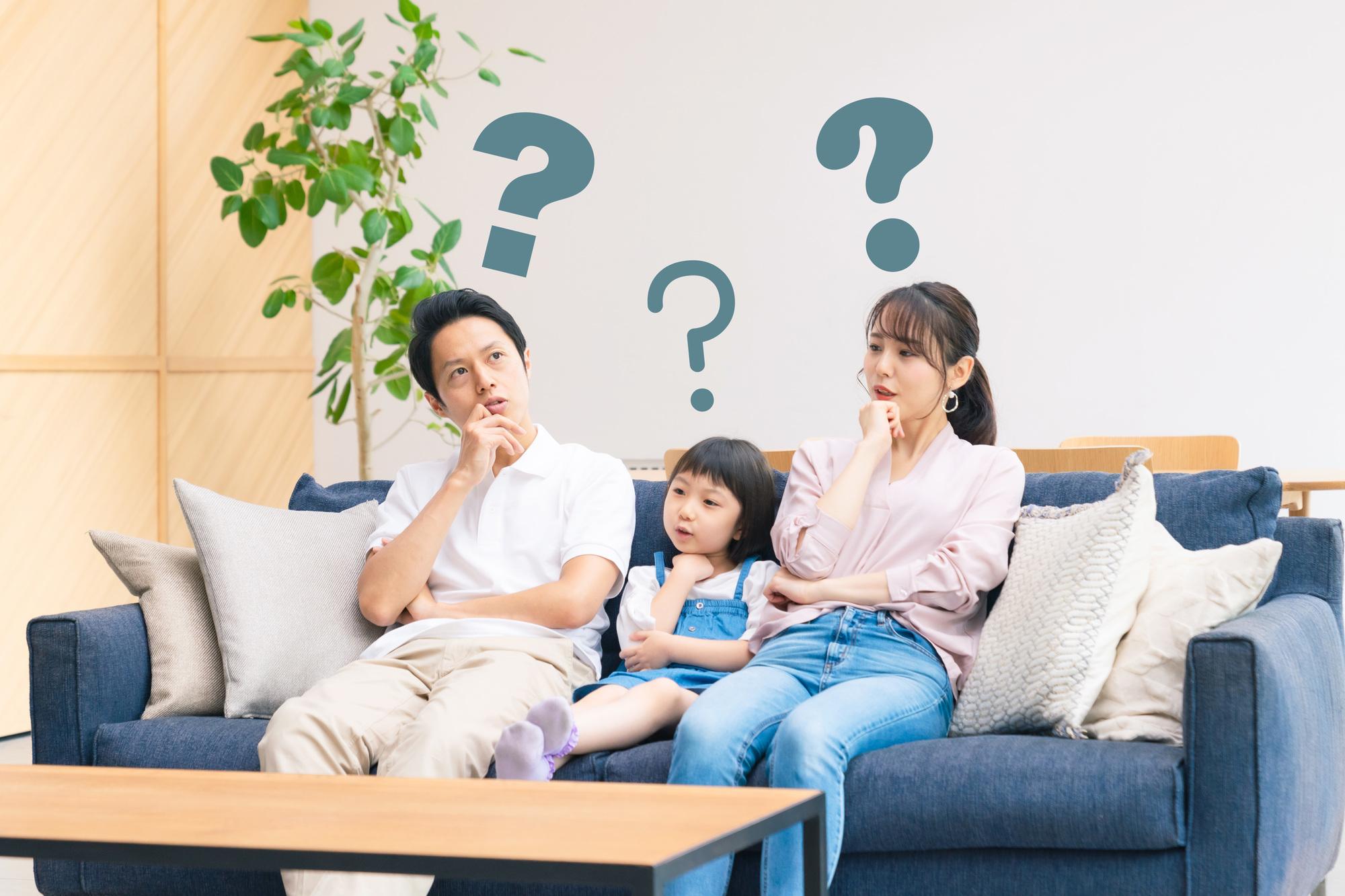 マンション買い替えの手順!始め方や売買の流れ、よくある失敗例を解説