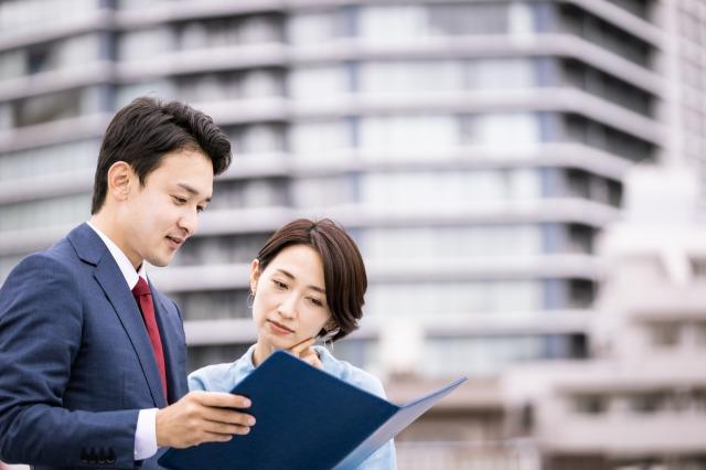 マンション平均売却期間は約3.9カ月!早期売却の事例・売れないときの改善ポイントを紹介