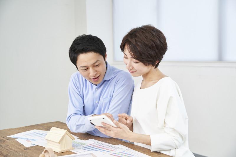 【初心者向け】住み替えの税金控除で得する「住宅ローン減税」と5つの特例