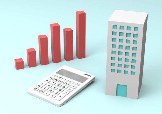 マンションの売却相場を自分で調べる方法 | 成功者はどこまで相場を知っている?