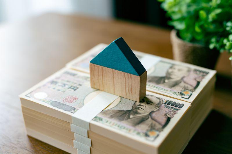 マンション売却(住み替え)時の頭金はなぜ必要?支払わないのは有り?│手付金や仲介料との違いも解説